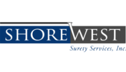 Shorewest logo